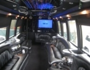 thm_bus_interior