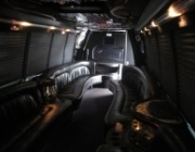 thm_bus_interior5